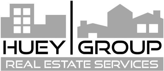 Huey Group